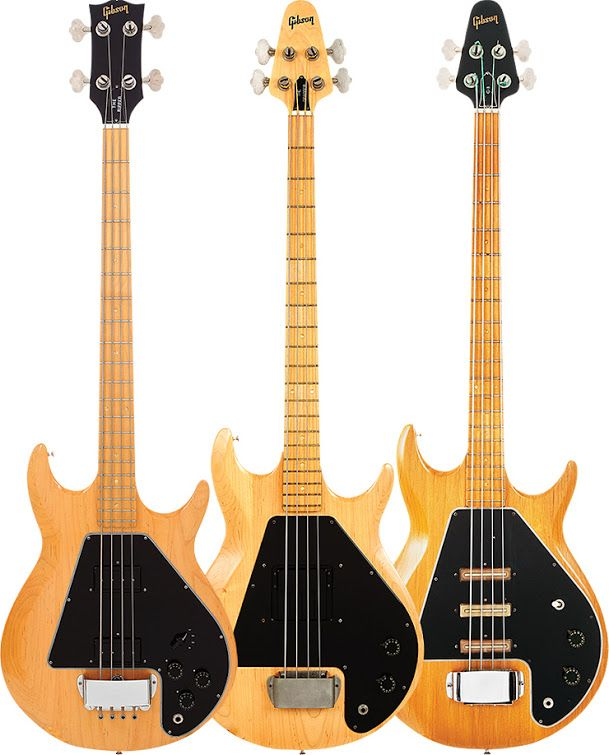 gibson ripper, grabber and g3 all about the bass in 2019 bass Fender Telecaster Bass