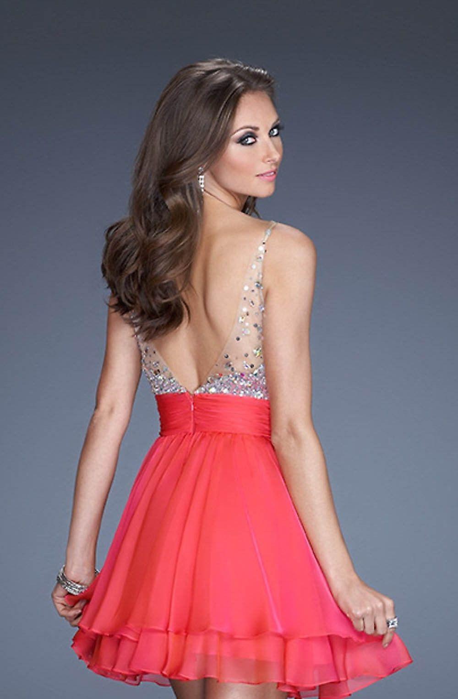Bridesmaid dresses prom dresses for teens bridesmaid dresses short