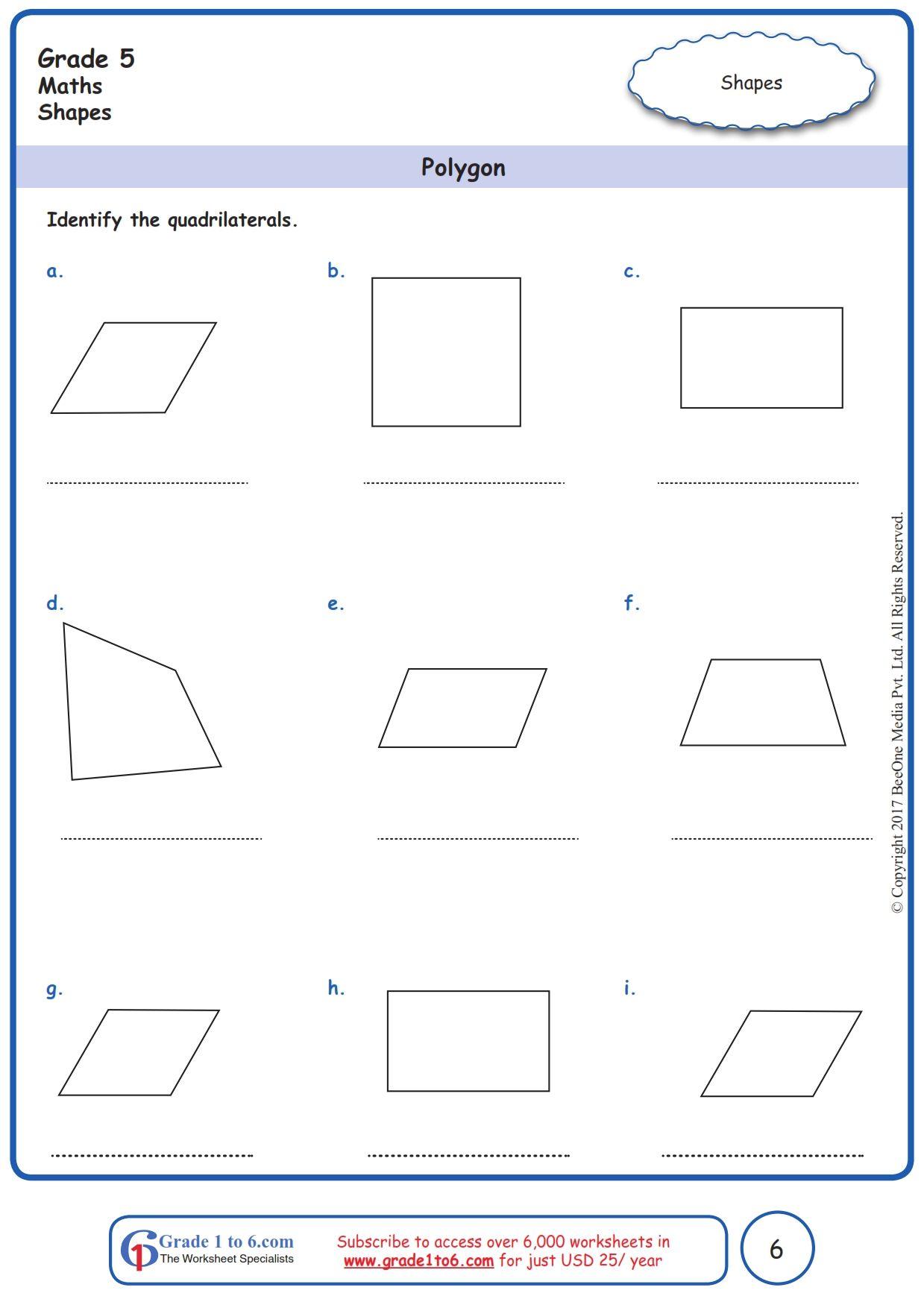medium resolution of Pin on Matematika
