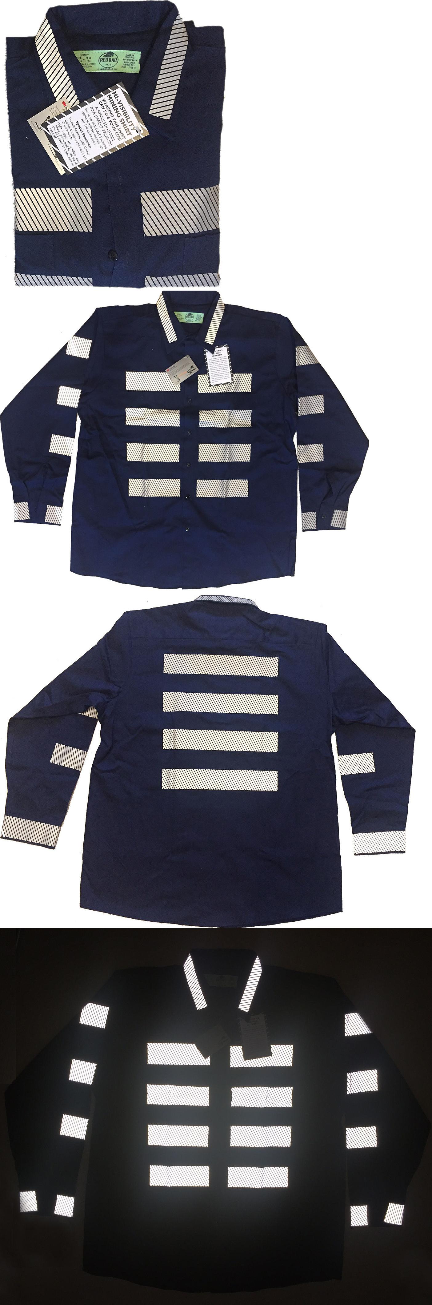 Mechanic Shirts Custom Name Patch Summer Cook