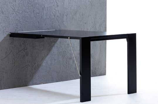 Picture Lang Verena TableIvydesign Design – Furniture vmNnwO08