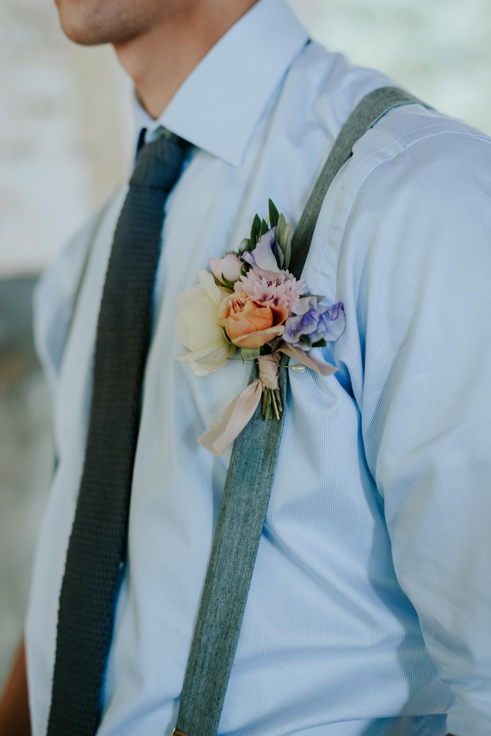 The Smarter Way to Wed | Pinterest | Casual grooms, Groom style and ...