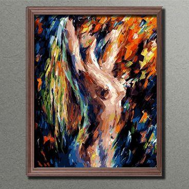 pin auf akt motive malen nach zahlen moderne kunst in meister holzschnitten bilder abstrakt