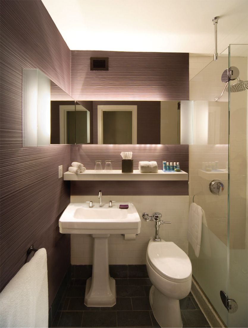 Bathroom Interior Design Ideas fresh interior design of bathrooms intended for bathroom superb bathroom ideas to follow Master Bathroom Interior Designhouse Decor