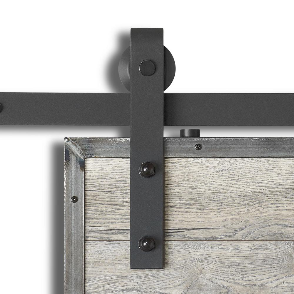 Pin On Trifold Doors