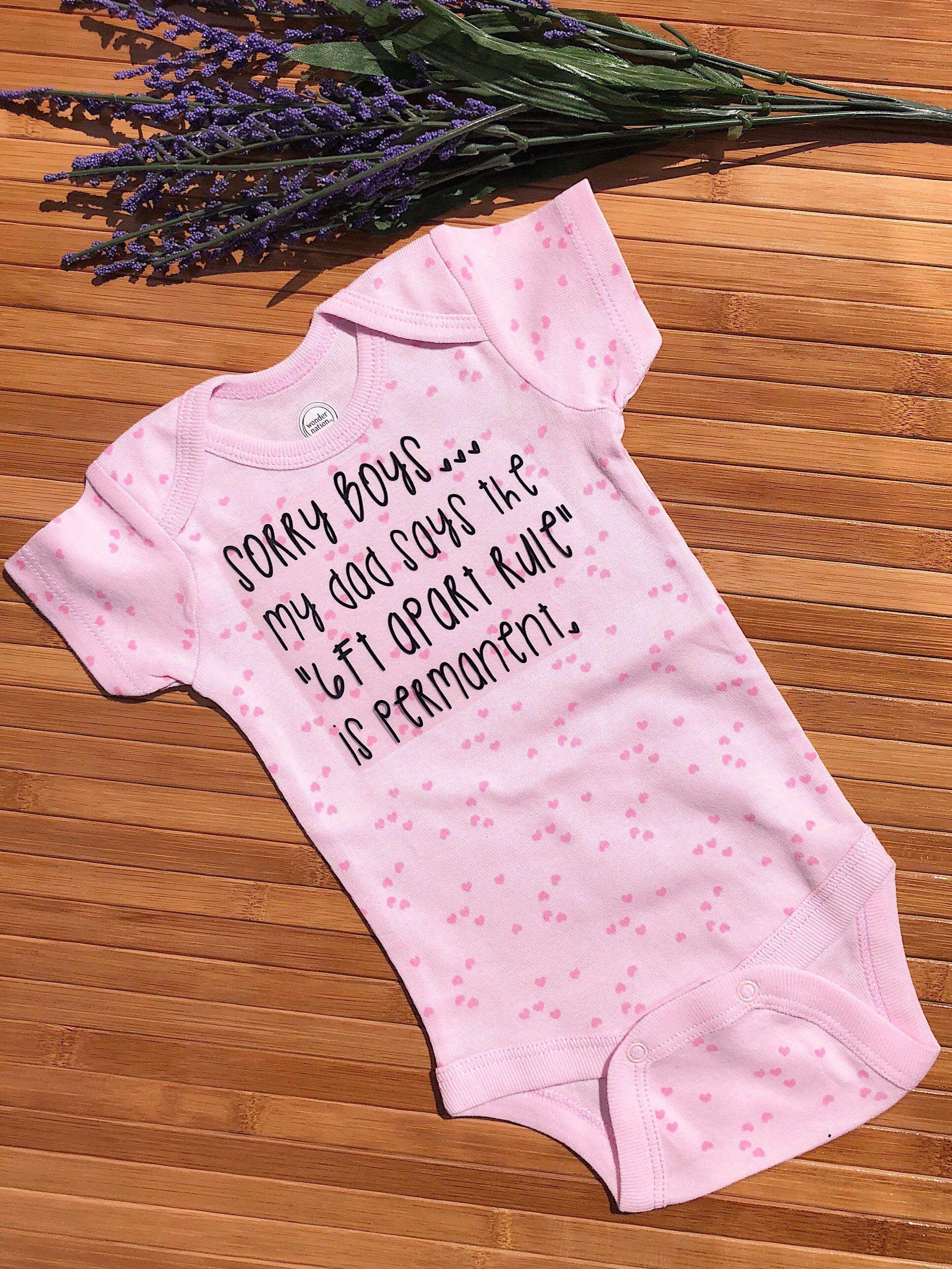 Jazz Daddy Baby Onesie Shirt Dad Father Music Shower Gift Newborn Clothes Gerber