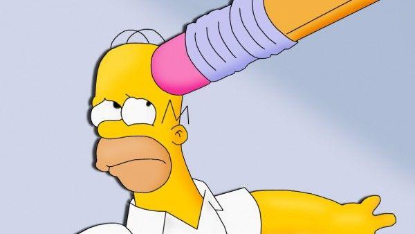 Borrando a Homero: Excelentes fotos de Caricaturas-Los-Simpsons, imágenes de Caricaturas-Los-Simpsons, los mejores fondos de pantalla de Caricaturas-Los-Simpsons gratis, descarga fotos de Caricaturas-Los-Simpsons, wallpapers de Caricaturas-Los-Simpsons para tu teléfono m�