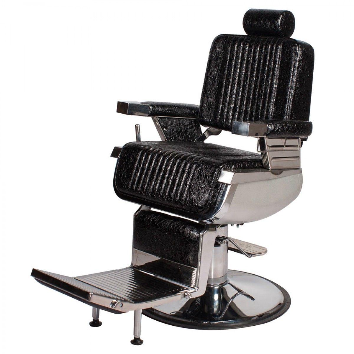Constantine Barber Chair Constantine Barbershop Chairs Constantine Barber Shop Chair Salon