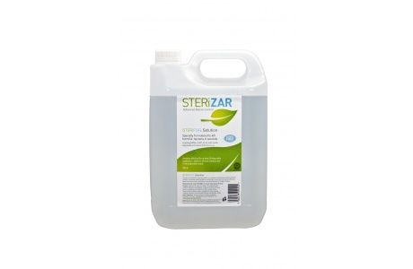 Sterizar Fogging Solution 5ltr Surface Cleaner Cleaners Cleaning