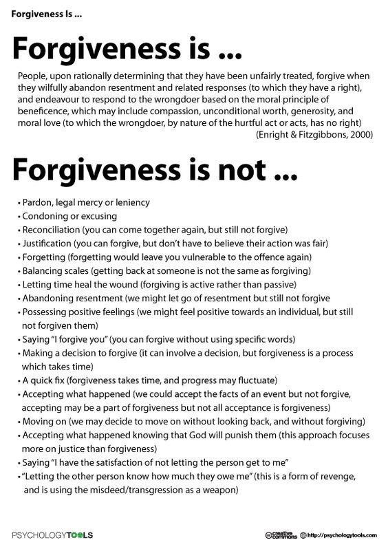 Forgiveness Is   Posters for my wall   Pinterest   Vergebung