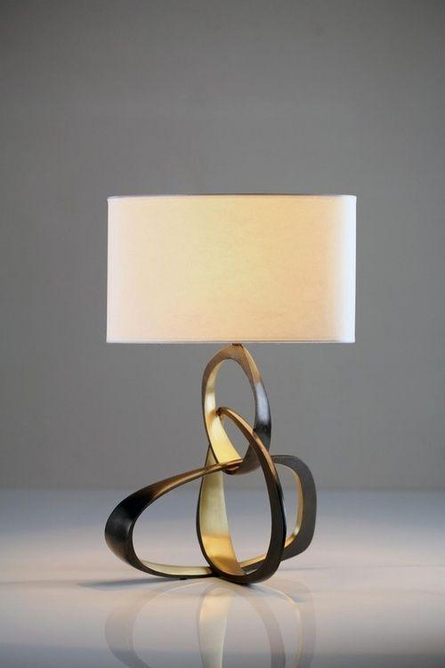 Table Lamp Avec Images Decoration Classique Luminaire Moderne Luminaire