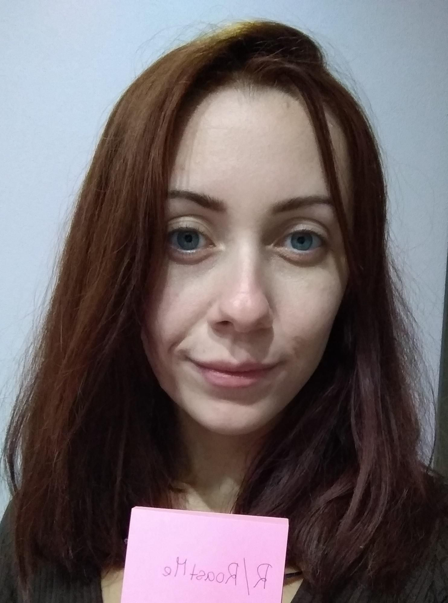 Hairdressers Of Reddit Do You Think I Could Pull Off A Fringe I M Looking For A Change But Afraid Of Big Changes Like Dyeing My Ha Hair Again Dye My Hair