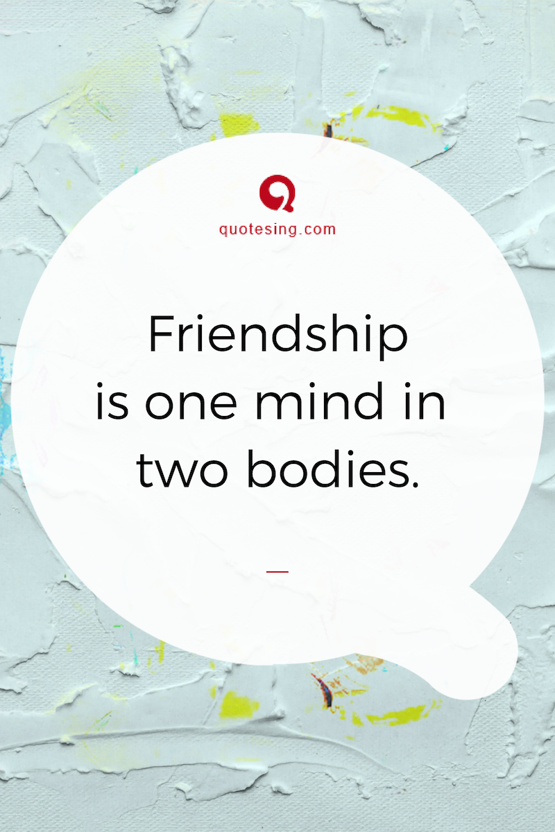 Good Thoughts For Friends Friendship Quotes Wallpapers Qoute For Friends Quotes From Friends About Friendsh Happy Quotes Your Smile Quotes Make Me Happy Quotes