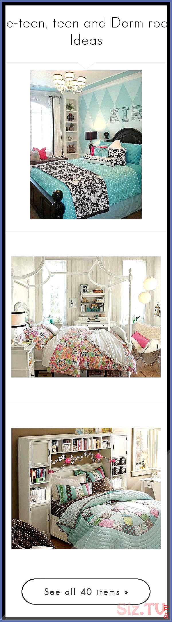 Pre-teen teen and Dorm room Ideasby caitlin-rosling liked on Polyvore featuring home home decor bedroom house wall art orange wall art o Pre-teen te  Pre-teen teen and Dorm room Ideasby caitlin-rosling liked on Polyvore featuring home home decor bedroom house wall art orange wall art o Pre-teen te  Preteen Preteen Pre-teen teen and Dorm room Ideasby caitlin-rosling liked on Polyvore featuring home home decor bedroom hou #bedroom #caitlinrosling #decor #featuring #house #ideasby #orange #polyvore #teenroomdecor