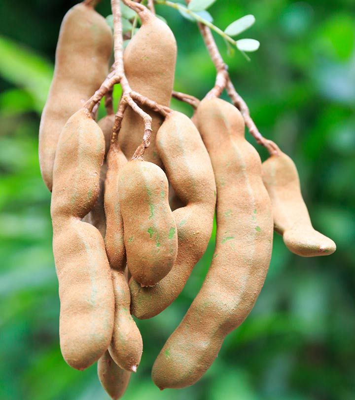 7 health benefits of tamarind possible side effects