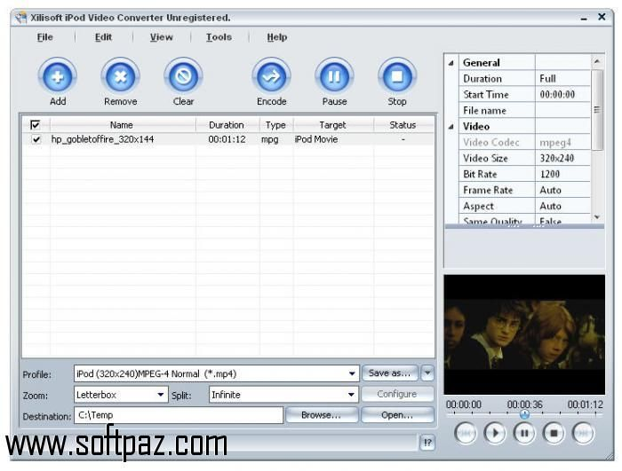 windows easy installer download