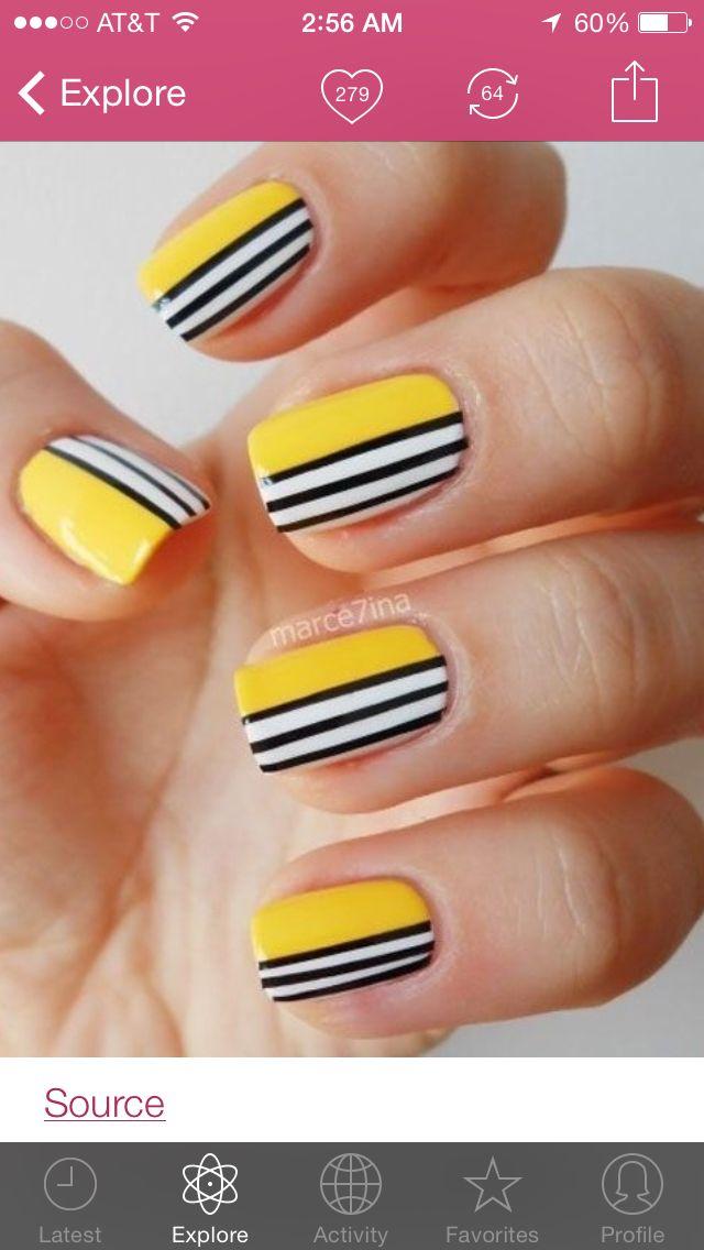 Nice design | Gold Dipped Fingertips | Pinterest | Nice designs ...