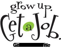 Summer Job Ideas for Entrepreneurial Teens