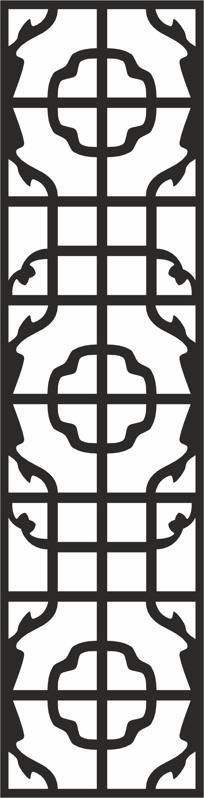 FreeVectorsArt Free Vectors Logo Free Vectors Graphics