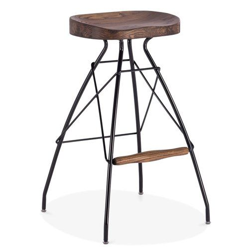 Groovy Laurel Foundry Elmhurst 76Cm Bar Stool In 2019 Products Alphanode Cool Chair Designs And Ideas Alphanodeonline