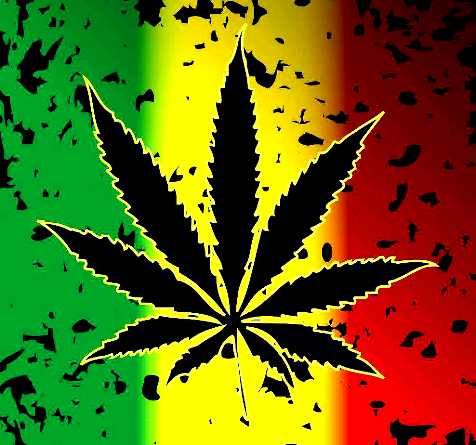 Explore Cannabis Wallpaper Weed And More