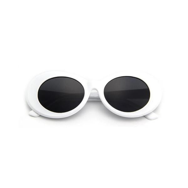 56bf656a38 Clout Goggles  6- 10 on amazon.com. Cloutdub.com  20 Original