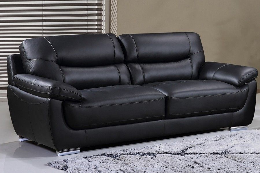 High End Leather Furniture Brands Sofa Manufacturers Best ...
