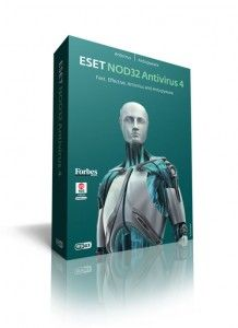 eset nod32 antivirus 4 keys free download