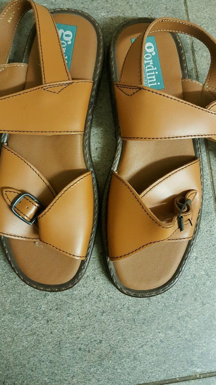 d8dbf5da484 Pin by Sandals Love on Jesus Sandals