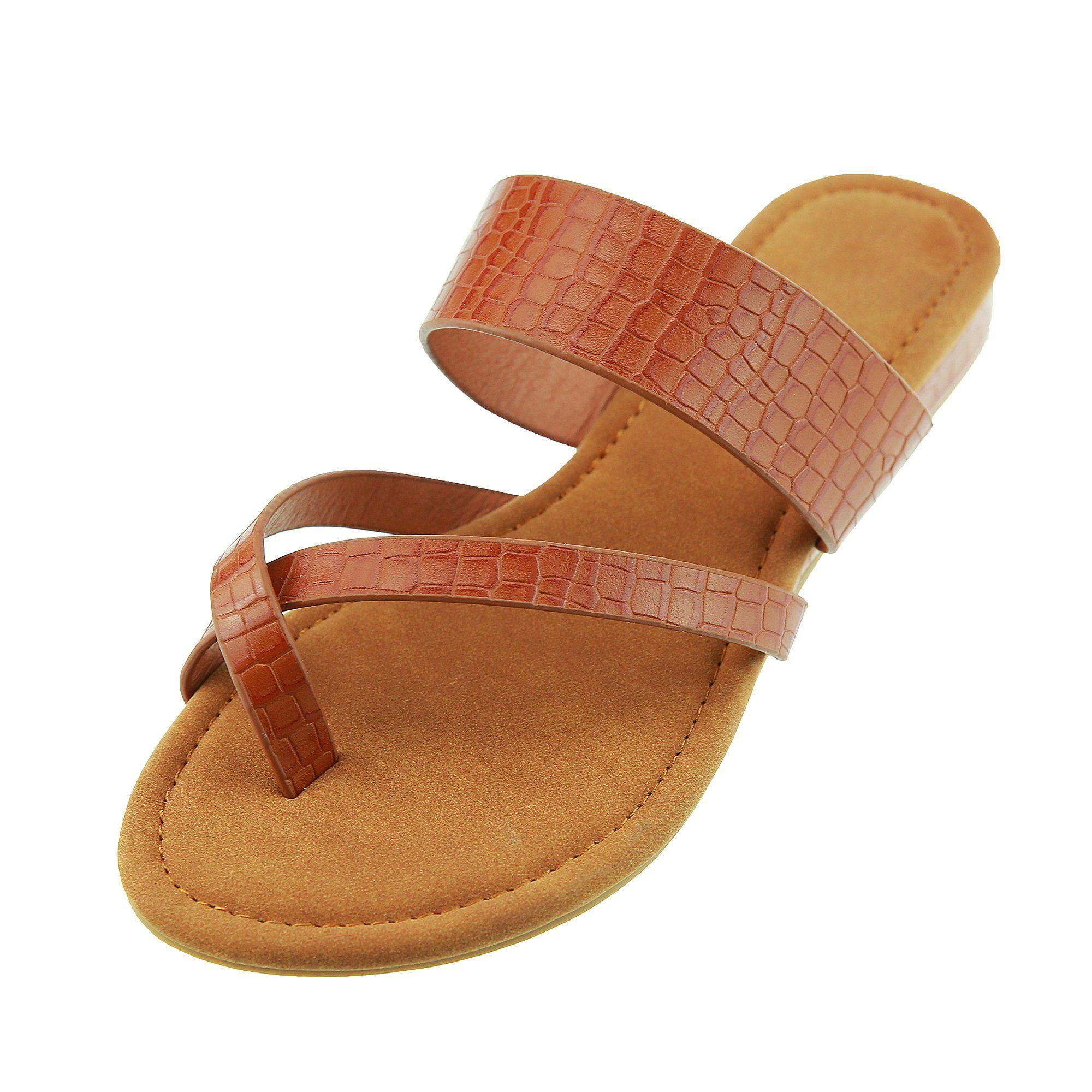 ccc7c16e4 Pin by DEZHENG CHU on Summer Sandals