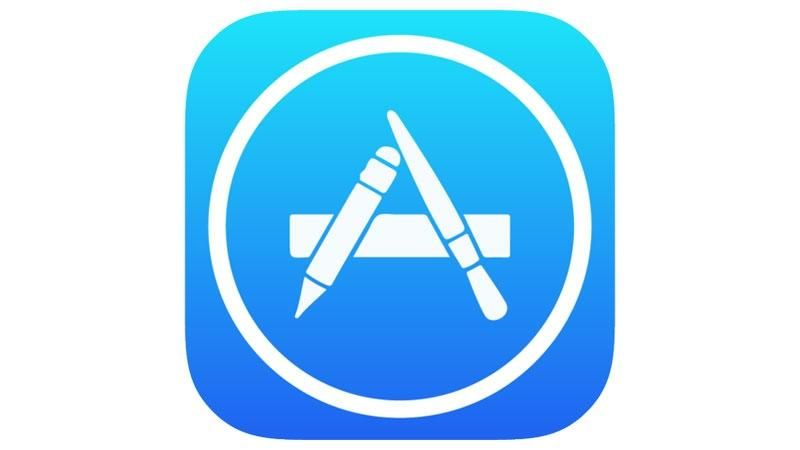 Best Free IPhone Apps 80 Fantastic IOS That Dont Cost A Thing