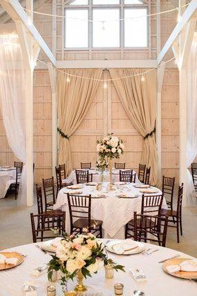 Kylan Barn - Delmar, Maryland #2 #weddinglocationscastle ...