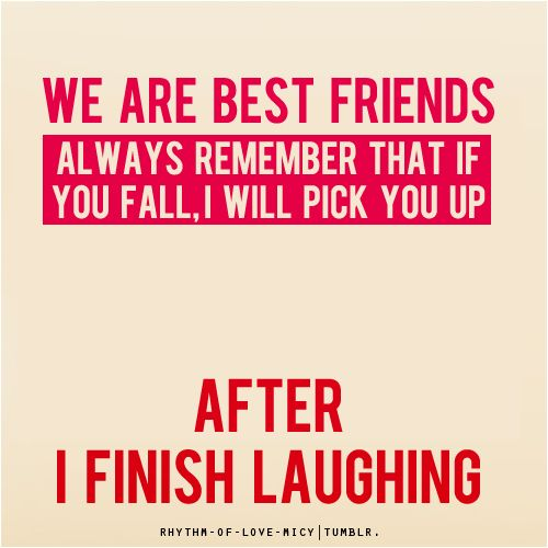 Lead Me To Your Heart 3 Friends Quotes Best Friend Quotes