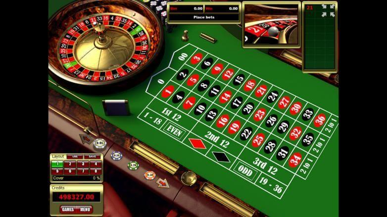 автоматы анна игровые в казино