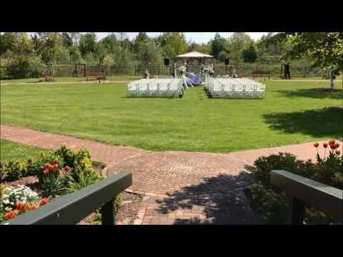 Wonderful Weddings By Van Der Valk Hotel Berlin Brandenburg Hotele Luksusowy