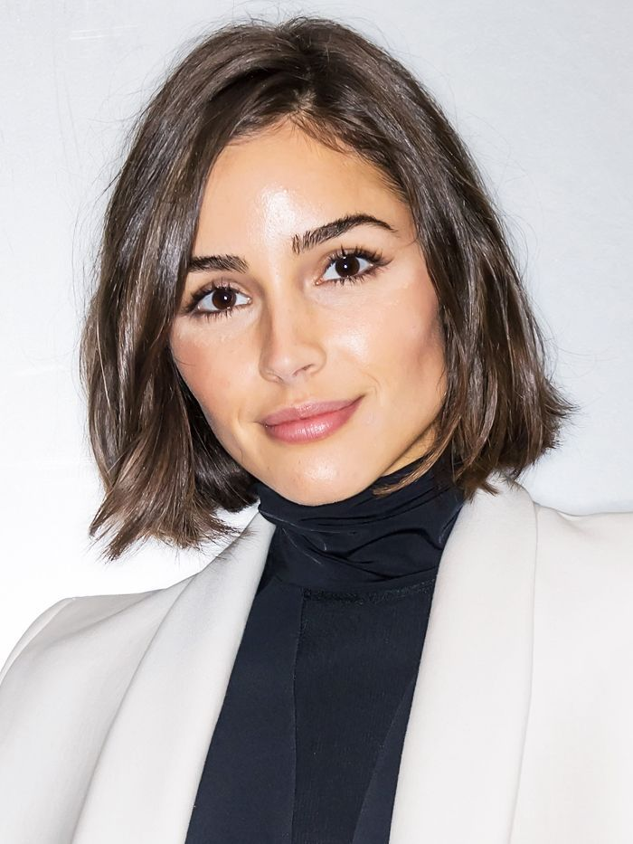 The Best Haircuts Of All Time For Thin Hair Hair Ideas Pinterest