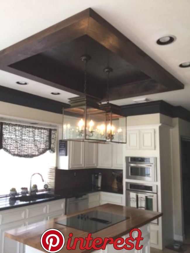 Kitchen Fluorescent Light Box Kitchen Ideas In 2019 Kitchen