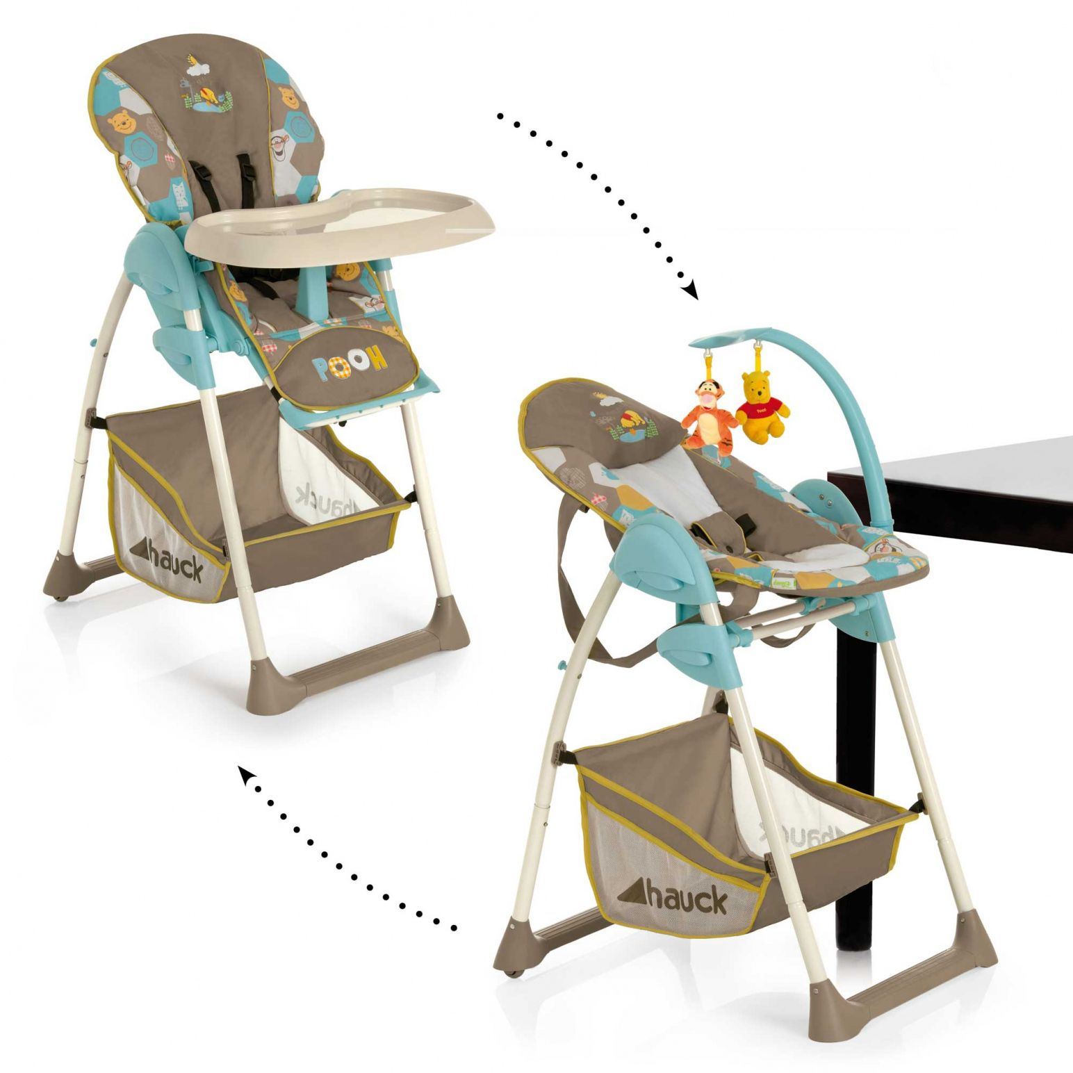 100 Reclining High Chair From Birth Rustic Kitchen Lighting Ideas