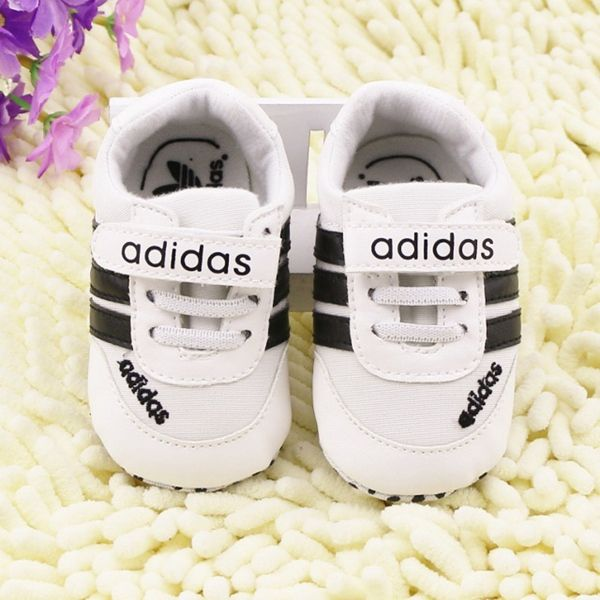 First Walkers Newborn Baby Boys Prewalker Shoes,Infant Toddler boys  Sneakers Age 0 6,