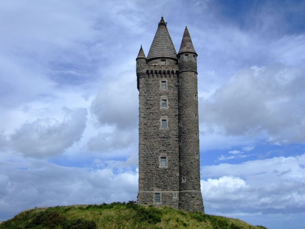 17 best images about tower images on pinterest frances o connor