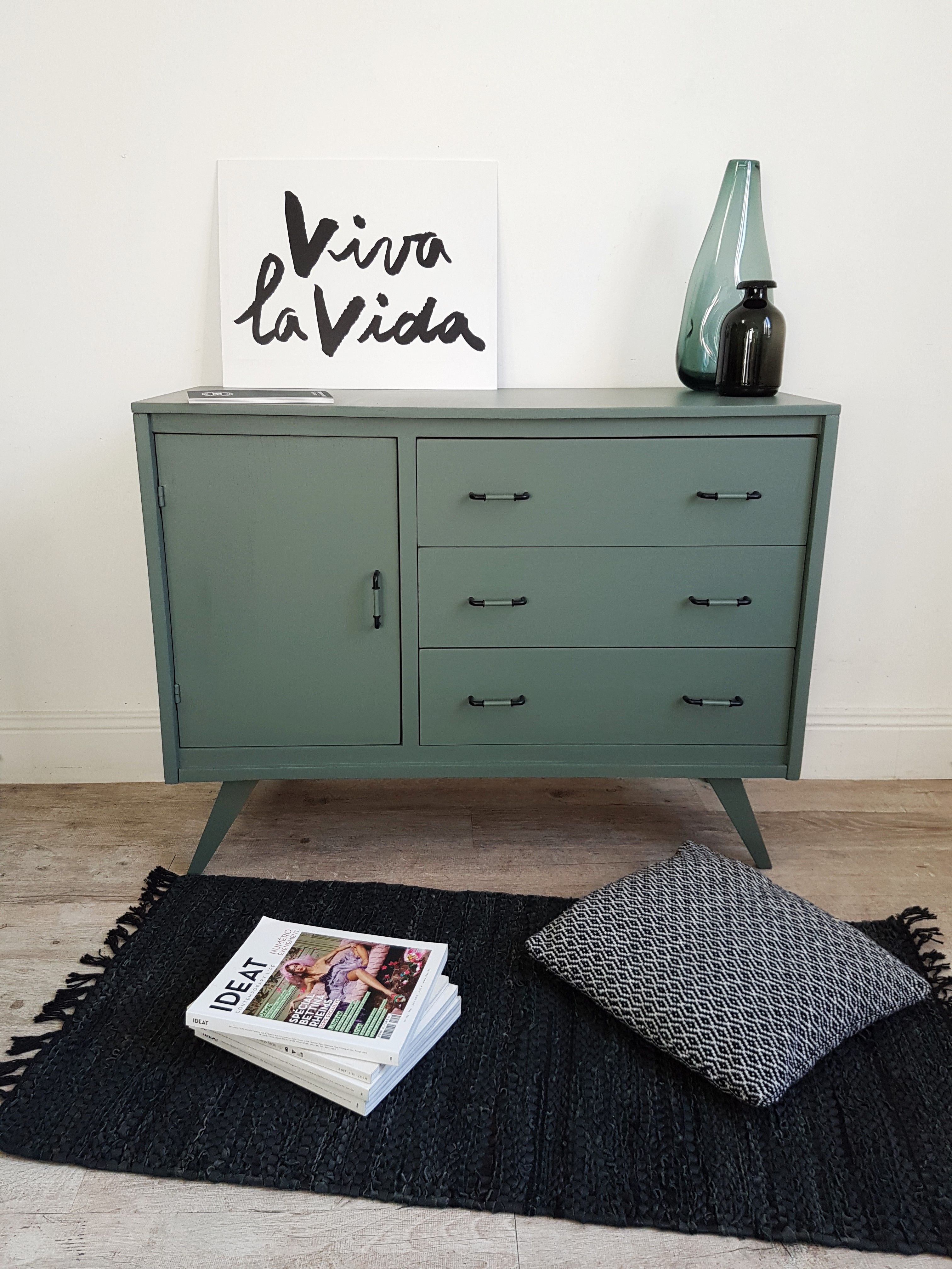 Pin By Emma Barney On Diy In 2020 Furniture Home Decor Painted Furniture