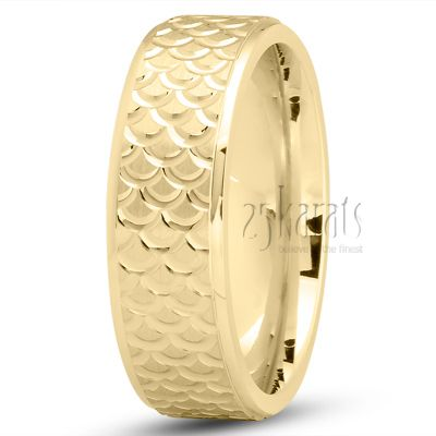 hooks m made womens usa fishing women rings ring s tungsten wedding men in delaney
