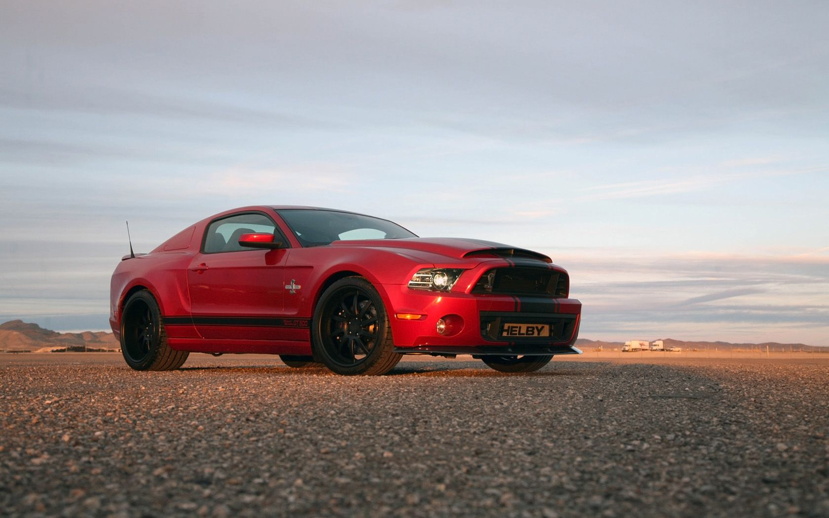 2014 Shelby Gt500 Super Snake Shelby Gt500 Super Snake Wagon Cars Shelby Gt500