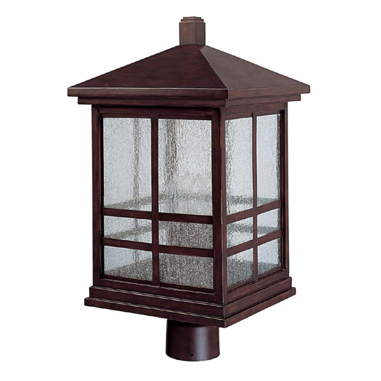 Exterior Post Pier Head Outdoor Post Lights Outdoor Lamp Posts Lantern Post