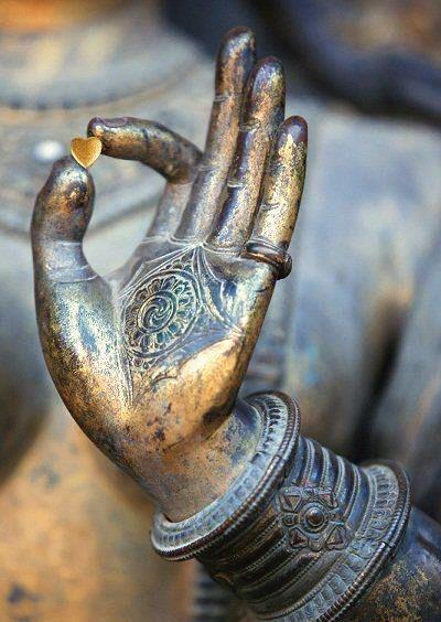 Медитация: расслабление и осознанность - Страница 6 D283f282db0721df12d5d98c027e0fc8