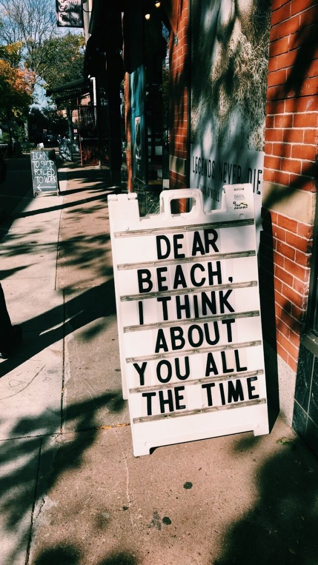 Citaten Over De Zomer : Pin van yara peulders op spreuken quotes summer vibes en beach quotes