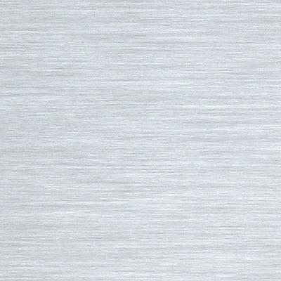 Tileable Metal Textures 4