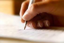 EDUPSIQUE: Diario de un perfecto imbécil (13): Journaling. Me acabo de enterar que esto se llama así.