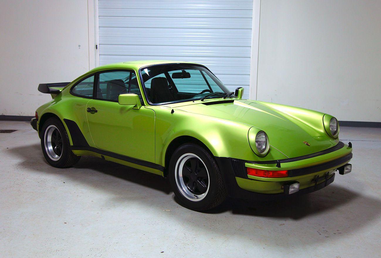 1978 porsche 930 turbo auto pinterest porsche 930 porsche 1978 porsche 930 turbo vanachro Gallery