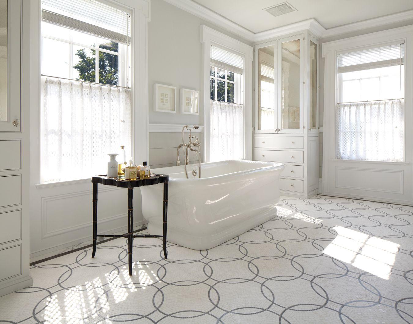 asd surfaces a francois & co. company | wood | stone | tile